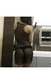 Ensemble caraco/short  Jessica Pois