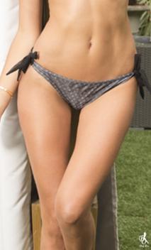 Bikini ANTIBES