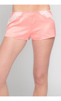 Solange Short