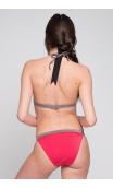Slip bikini Mona