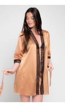 Kimono Ingrid Vison