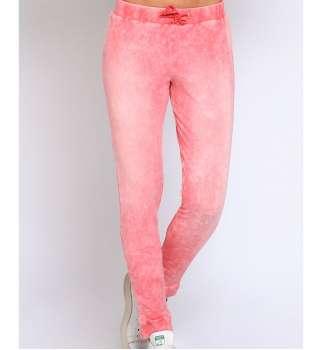 Legging délavé