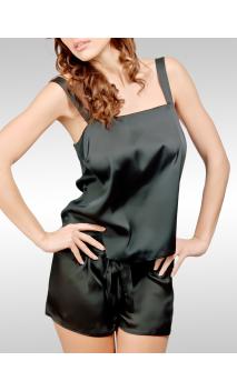 Angie Caraco NOIR