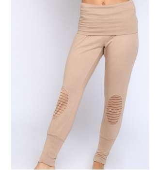 Pantalon Ani