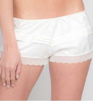 Short Estelle 2-Beige