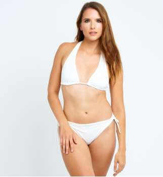 copy of Maillot de bain Boogie anis