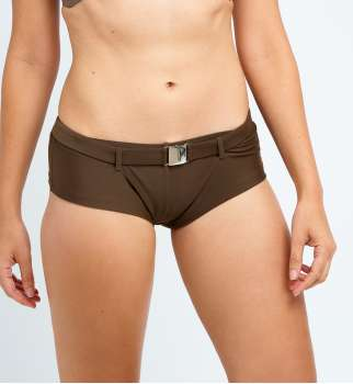 Shorty  maillot de bain dory