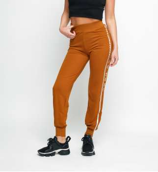 Pantalon Jogging Takeseni