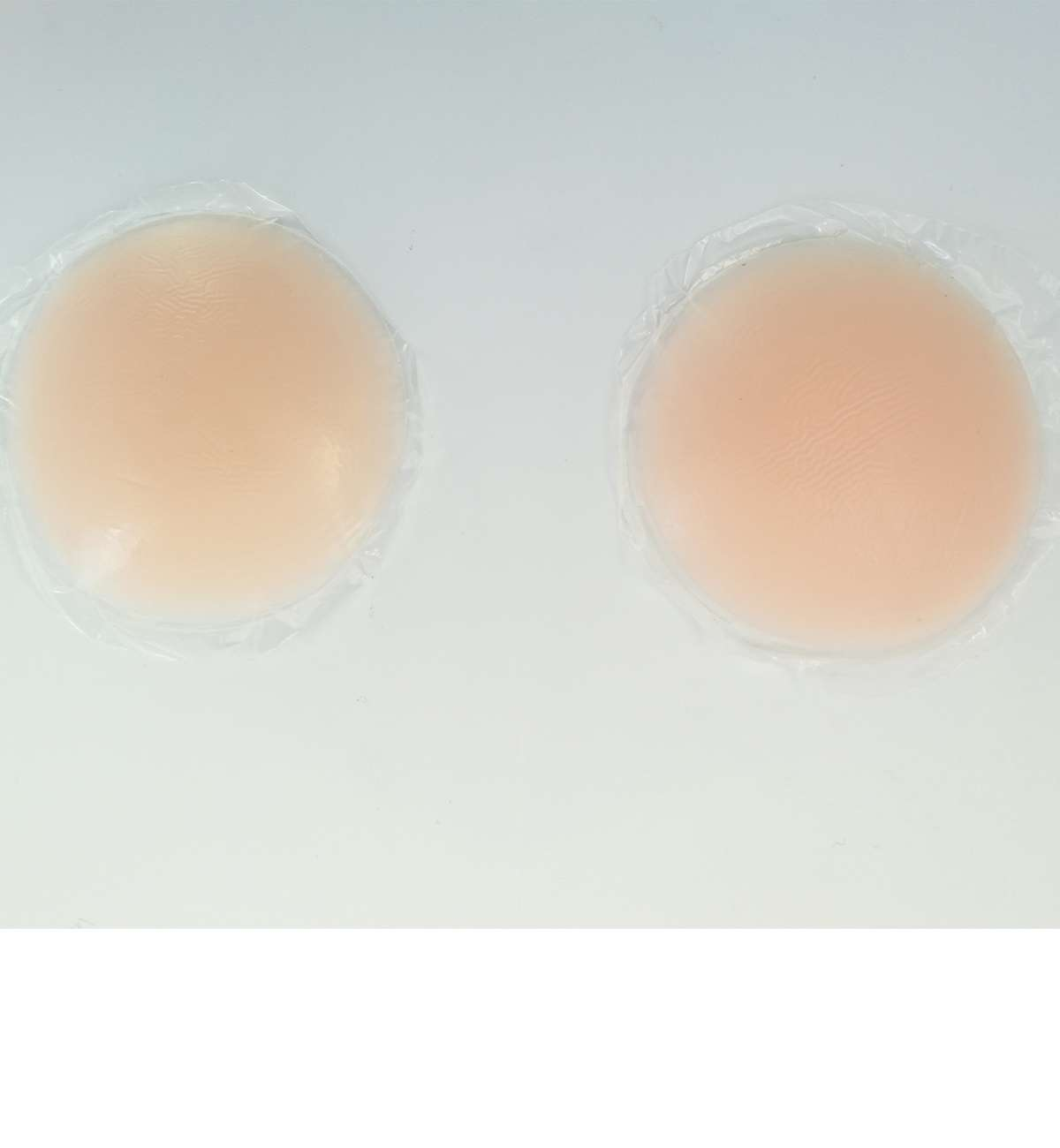 Nippies Silicone cache tétons
