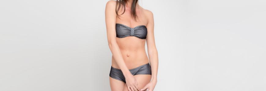 Boutique en ligne - Nos gammes maillots de bain - Body One